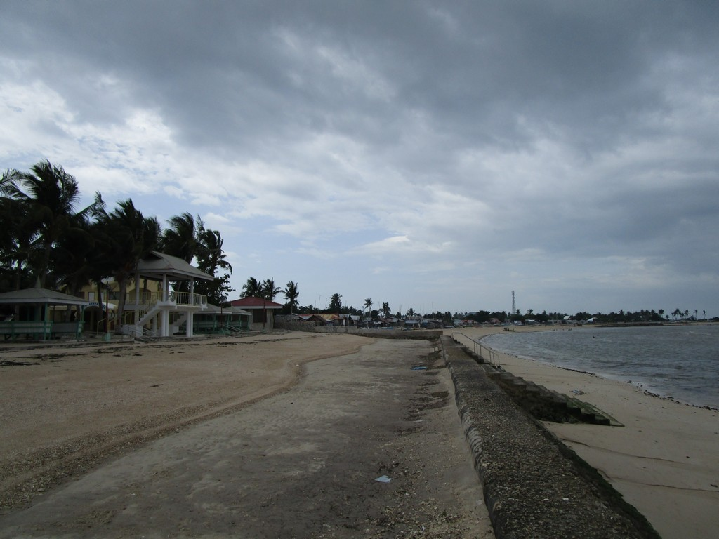 kota fort_seaside