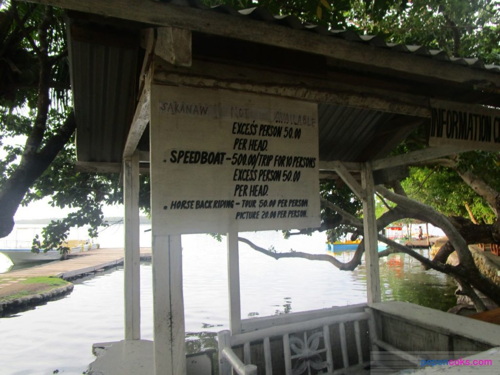 lake-danao-sign01