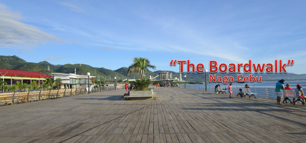 Beautiful-morning-around-the-Boardwalk-in-Naga