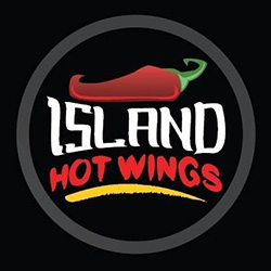 Island Hot Wings