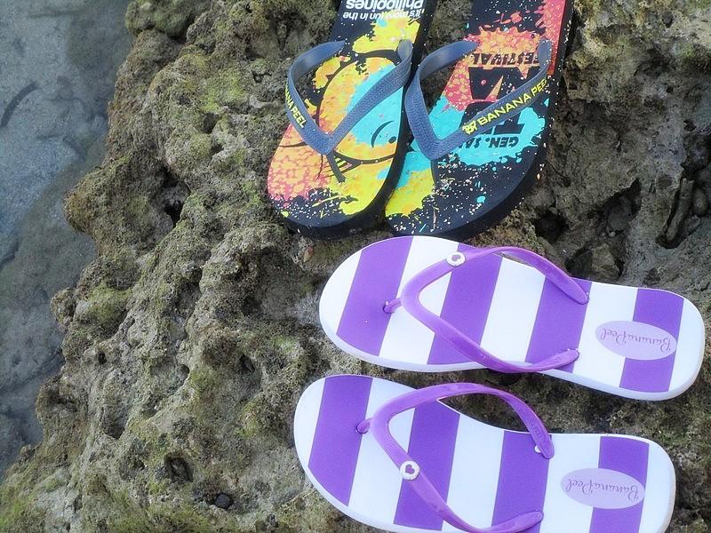batong-manlunhaw-pepsncoks-slippers