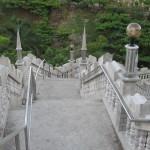 simala stairs