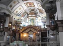 simala altar