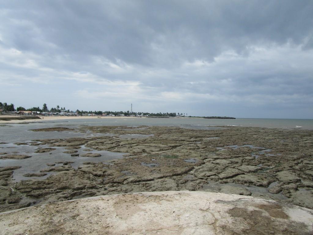 kota fort_seaside