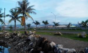 pepsncoks-cebu-city-view-by-the-bay