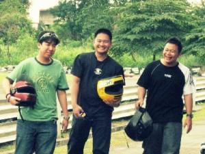 go-kartzone-cebu-city