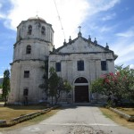 pepsncoks-oslob-heritage-park-church