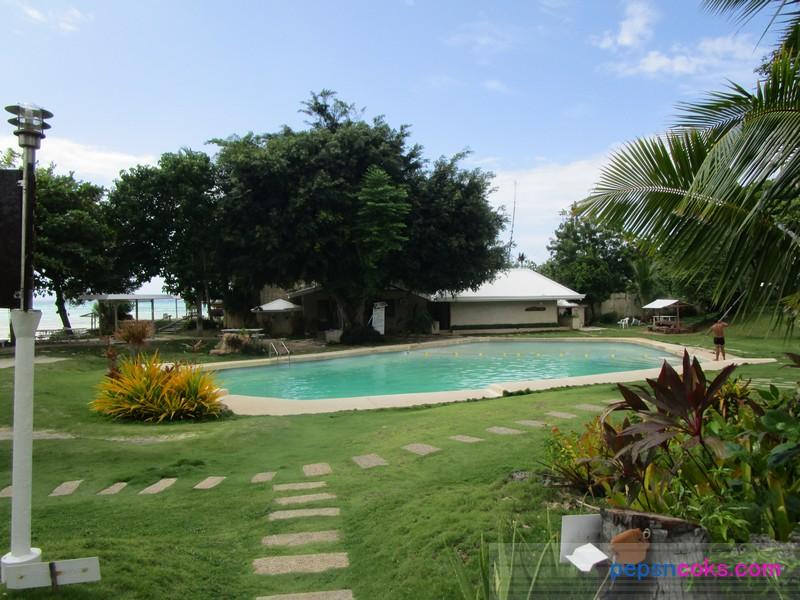 ogtong-cave-swimming-pool
