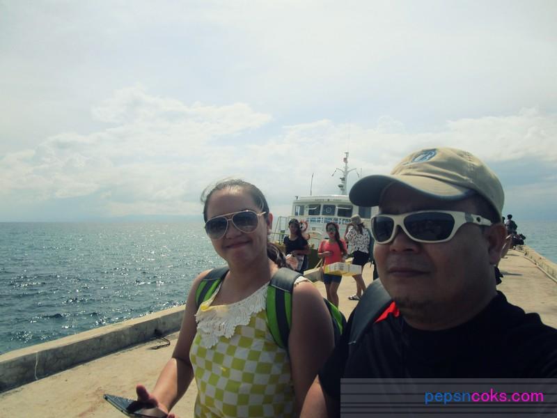 camotes-island-pepsncoks