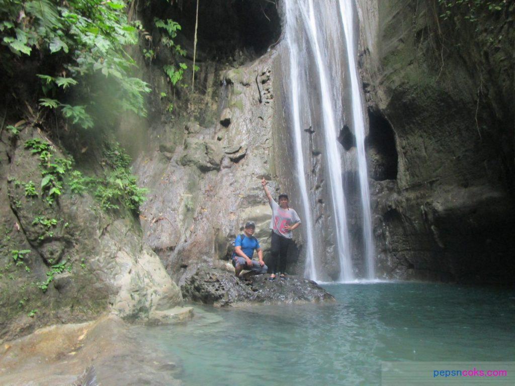chasing-waterfalls-samboan