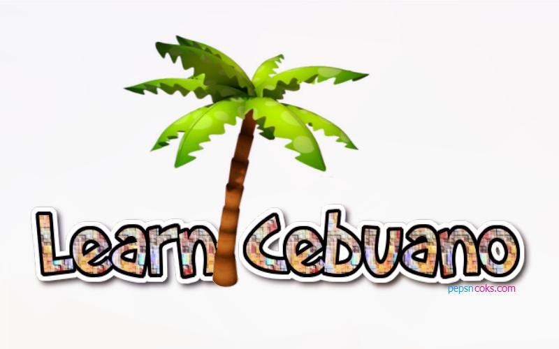learn cebuano language