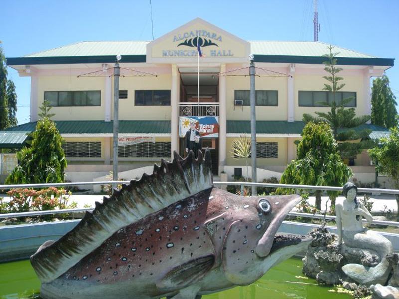 alcantara cebu beaches and destinations