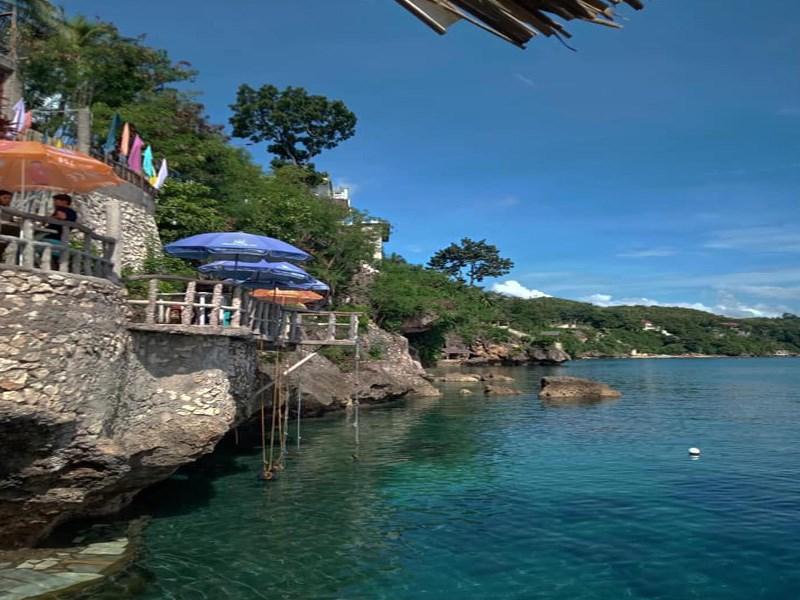 majestic view resort binongkalan catmon