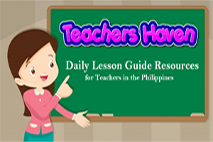 online resources for teachers