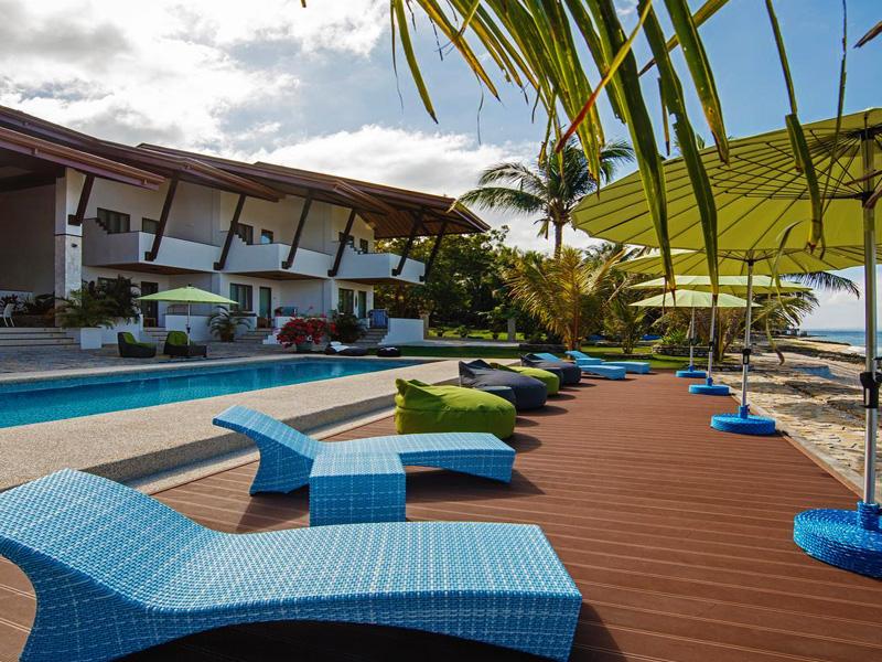 emoha dive resort santander