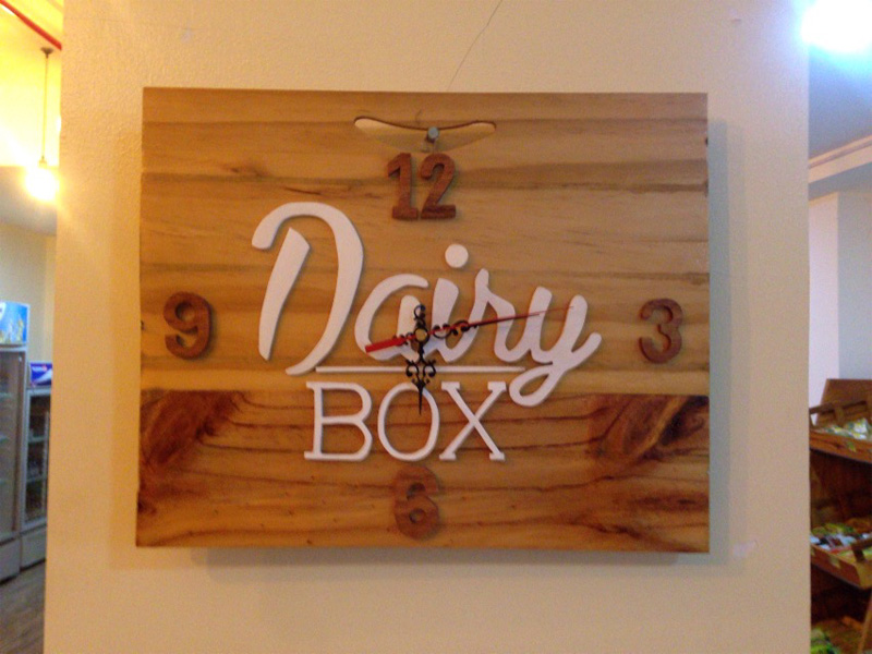 diary box ibarra cebu