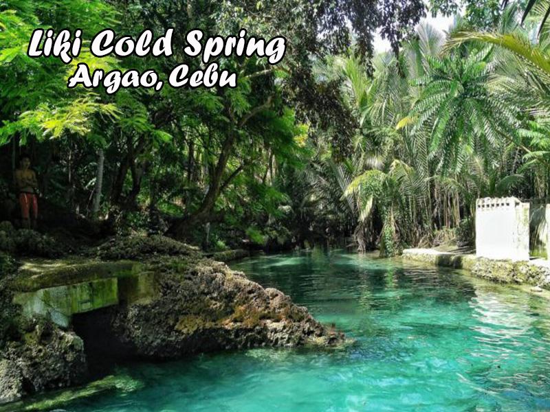 liki cold spring taloot argao-2